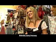 Kallur naken dansk homosexuell striptease