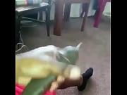 порно комикси анальний секс с матерью