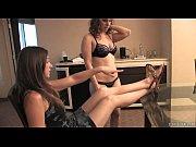 Gratis sexvideo gratis på nätet