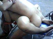 Thaimassage danmark att suga kuk