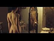 лезби секс юбка в чулках видео