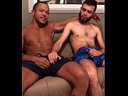 Kille söker par riga gay horor