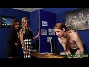 Escort söderhamn www homo bodycontact com
