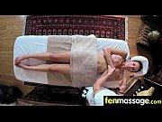 Erotisk massasje i oslo tantra massasje norge