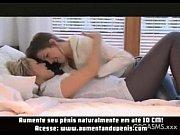 Порно с учасниками дом-2