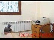Teen masturbate on cam full on teencams.hol.es