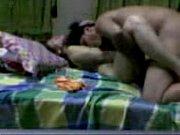Муж наказывает жену ебет в жопу жена кричит от боли