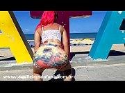 Sunny thai massage sex free videos