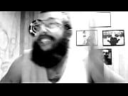 se fodeu feat cau&ecirc_ moura 720p