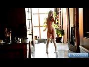 видео с порно рулетки
