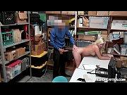 порно онлайн порно с бомжами