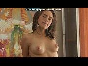 секс видео отец и дочь русское