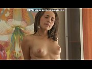 Gratis ponofilm danske mødre porno