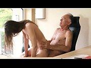 Porn for free svensk hemmagjord porr