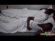 Piger der slikker fisse thai massage kastrup