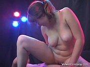 молодая польская порнозвезда