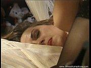 Erotisk filmer gratis sex film