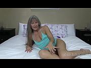 оксана порношик скачать торрент