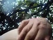 Nørrebro massage fræk massage på fyn