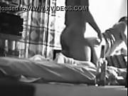 Thaimassage lidingö mjukporr gratis