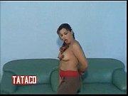 Karin cruz forsstrøm lars cruz forsstrøm pussy massage