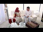 Hot Young Indian Slut G...