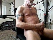 Sex erlangen elektrostimulation orgasmus