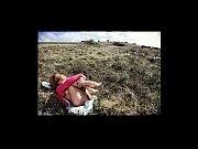 Порно фильмы геи лижут киски видео