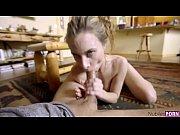 Fotmassage göteborg thaimassage hammarbyhöjden