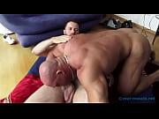 Naurunappula seksi nude massage video