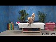 Norske pupper isabella martinsen nude
