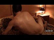 порно в гостях с другом