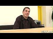Bispebjerg hospital kønssygdomme åbningstider b2b massage