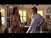 1624683 mimi rogers nude the door in the floor