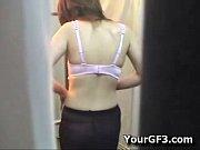 порнуха муж и жена трахнули дом работницу