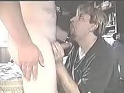 Русский секс с учительницей секс видео