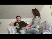 Fræk massage århus dildo maskine
