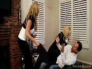 порно с видео с репититором