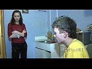 порно видео красная шапочка с руским переводам