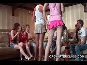 Reife frauen porno video alte frauen ficken videos