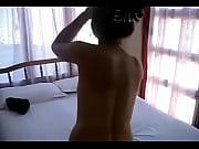 cubana de 18 a&ntilde_os tiene sexo con un.