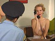 Susana Melo In Intense Erotic Pleasure