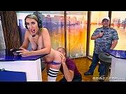 Порно с арабскими наложницами смотреть онлайн