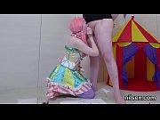русское порно видео жестоко с большими членами