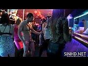 порно видео фильмы мазохистки лисбиянки