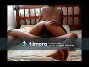 Sex och erotik massage privat stockholm