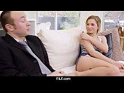 видео порно русских мужа с женой