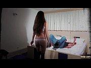 порно фильм ролики сперма