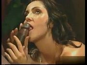 порно игра плоды желаний