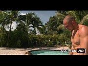 Порно озорник мобильная версия
